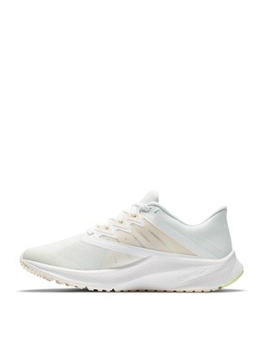Nike Koşu Ayakkabısı Beyaz